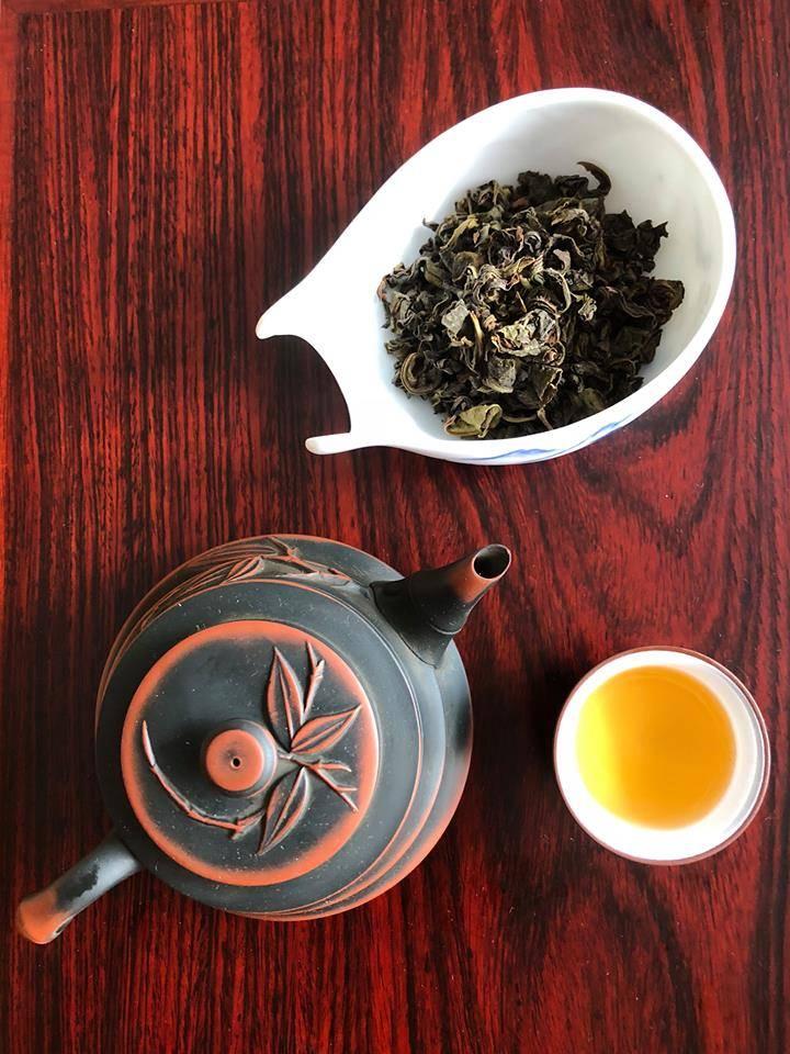 Чай пуэр – что это, свойства, польза и вред. правила хранения и советы по приготовлению