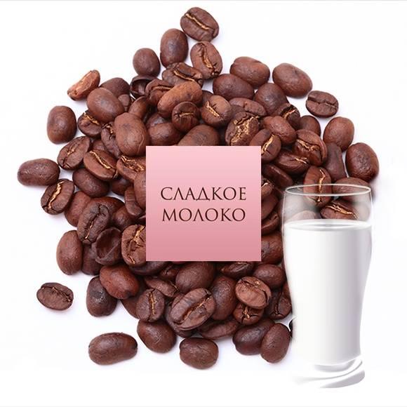 Как заварить кофе | правильные способы, методы, законы заваривания