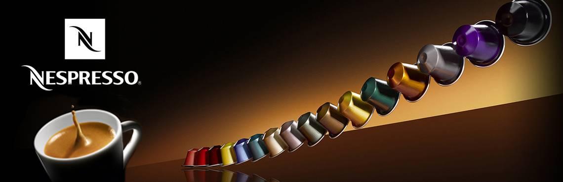 Лучшие капсулы nespresso. как их выбирать?