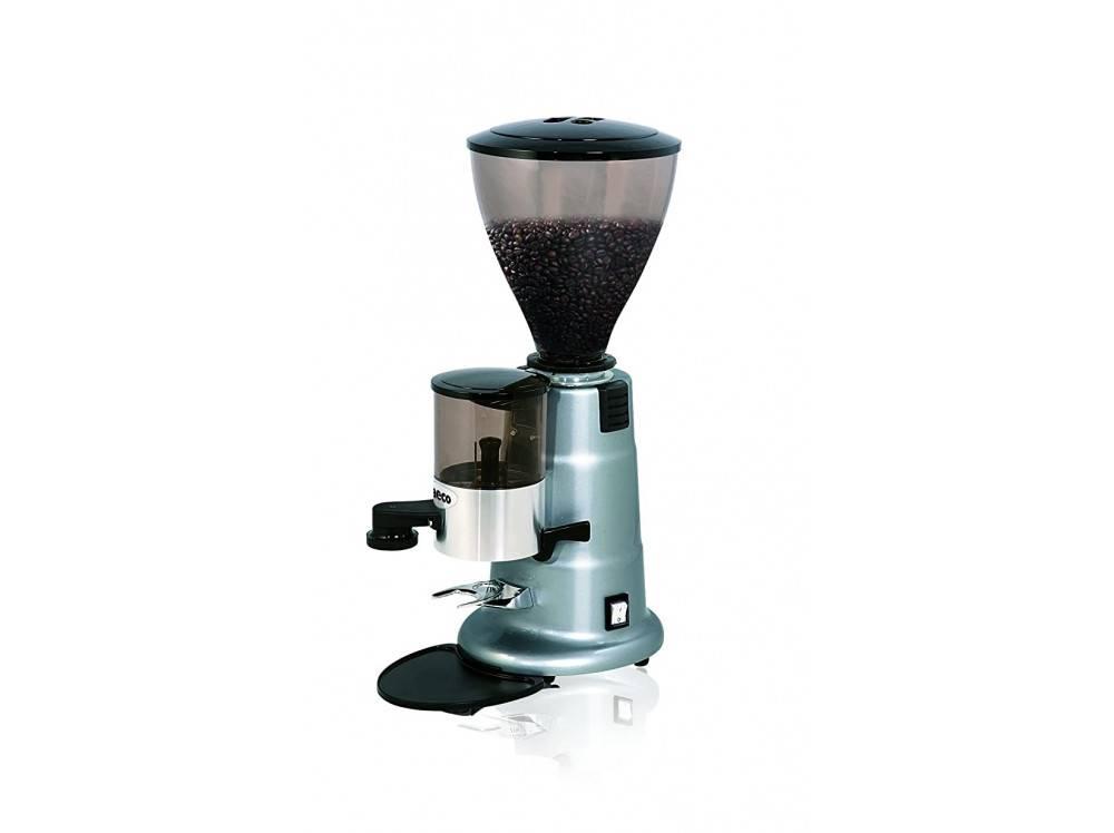 Saeco grinder ms 85 semi, купить по акционной цене , отзывы и обзоры.