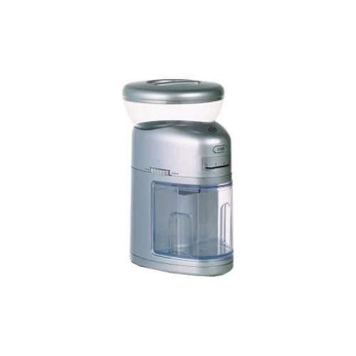 Кофемолка saeco grinder ms 85 semi