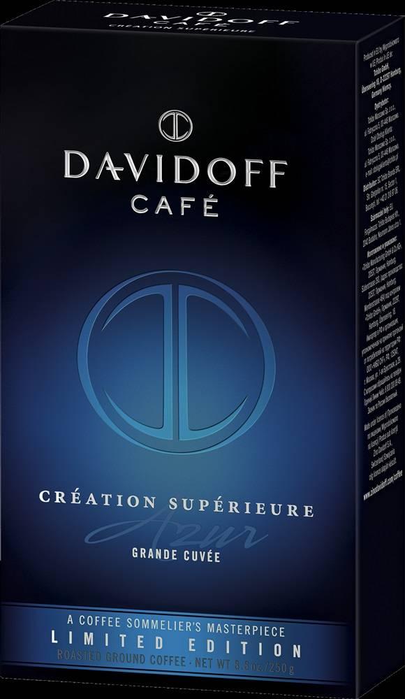 Обзор 5 линеек известного швейцарского давидофф кофе: происхождение марки, сырье, способы варки, подделки на российском рынке, отзывы