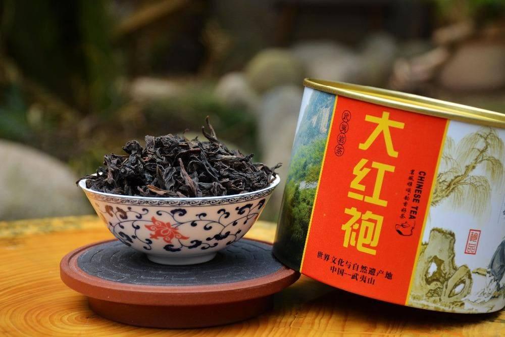Какой чай является самым вкусным? топ-10 сортов бодрящего напитка