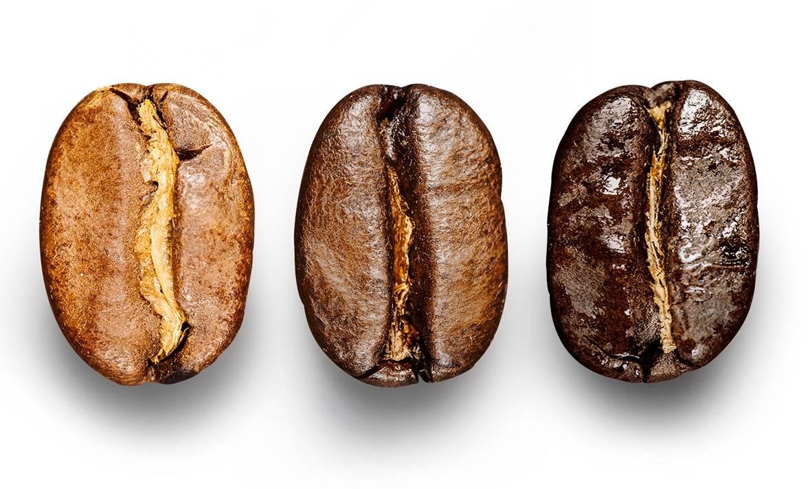 Ароматный ибодрящий: как выбрать кофе?