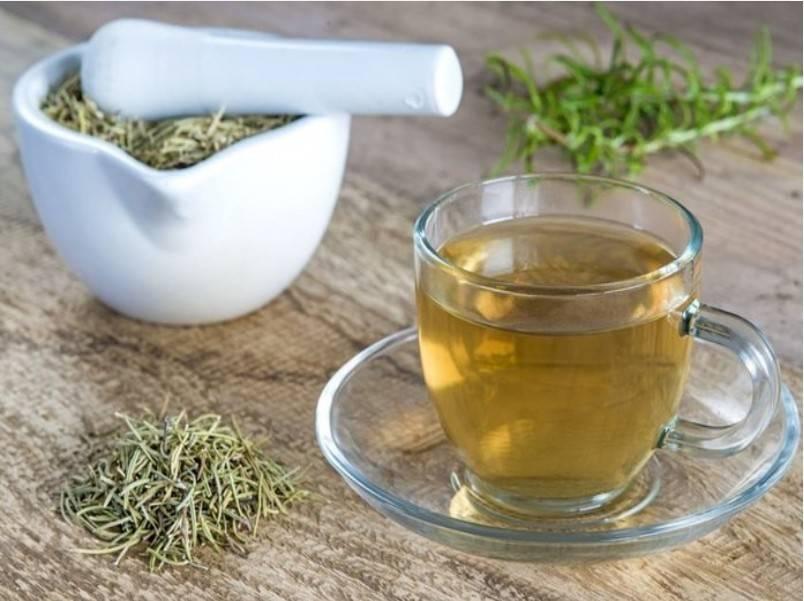 Тмин - 16 полезных свойств. лечебные рецепты с тмином. состав тмина.