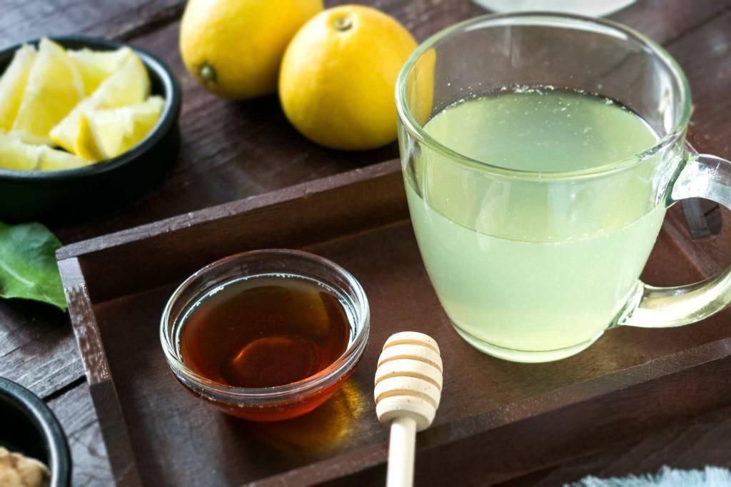 7 необычных рецептов чая с молоком, о которых вы не подозревали (+польза и вред напитка)
