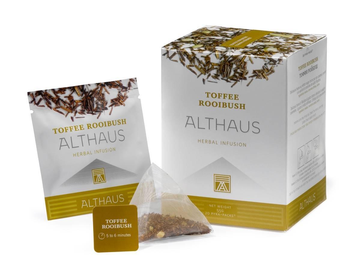 7 чаев в пакетиках — рейтинг лучших 2021 года, которые смело можно покупать