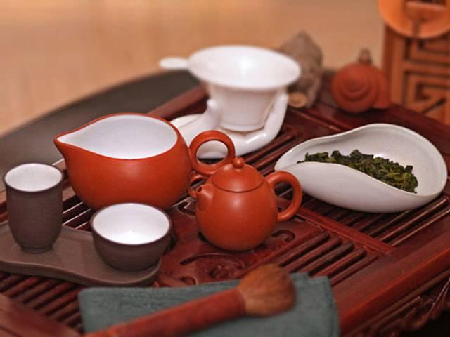 Традиции китая, которые удивят вас больше, чем вы представляете — staff-online
