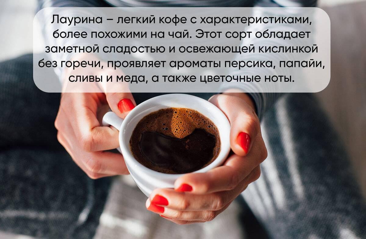 Каппинг разного кофе из коста-рики: особенности вкуса каждого сорта