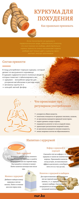 Готовим кофе с корицей: лучшие рецепты