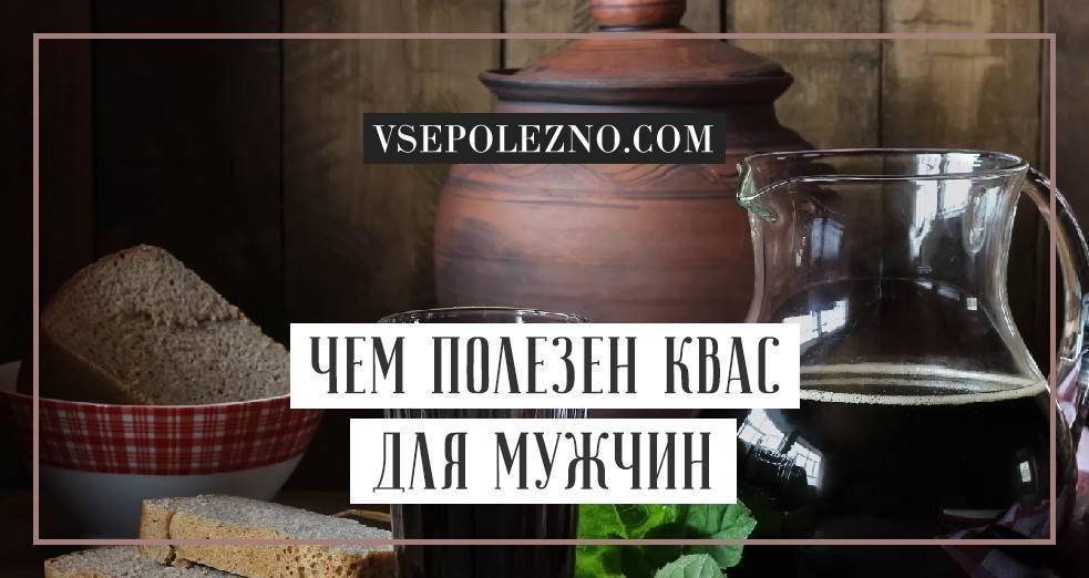 Домашний квас | топ-20 рецептов как сделать в домашних условиях (классический, из хлеба, ржаной, без дрожжей, свекольный и др.)