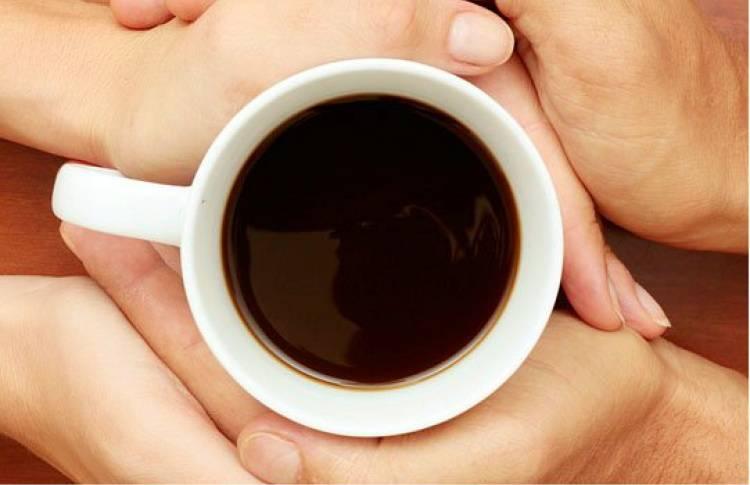 Подвешенный кофе (соспесо) - что такое, где в москве и санкт-петербурге можно его найти