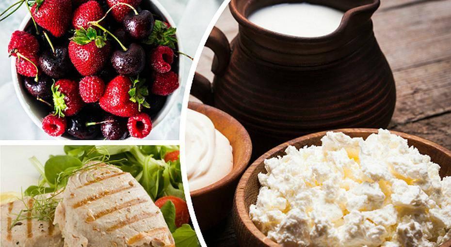 Чай для похудения: как действует, помогает ли чай для похудения, как принимать и самые эффективные чаи