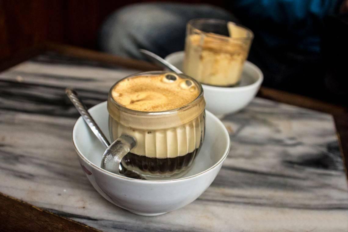 Финский кофе: особенности, культура, известные марки