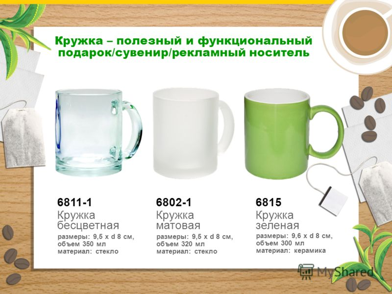 Турецкие чашки для чая, комплектующие сервиза и правила подачи