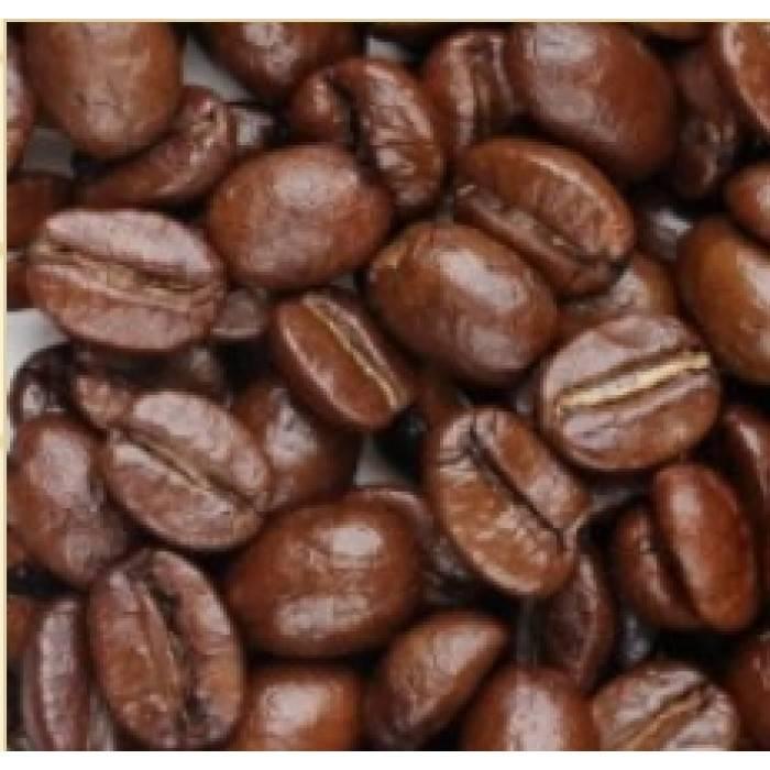 Лучший молотый кофе для заваривания, топ самых лучших брендов