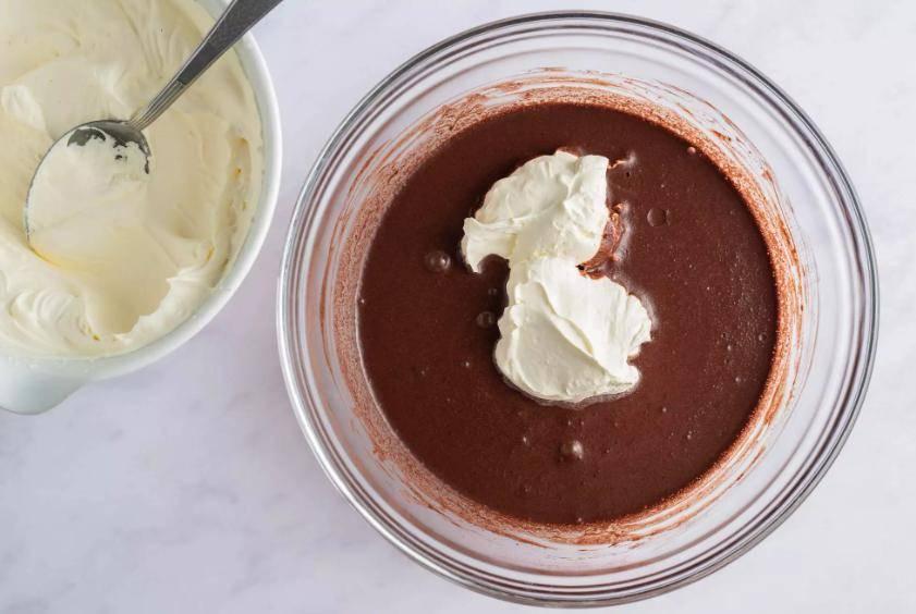 Как приготовить горячий шоколад в домашних условиях: рецепты