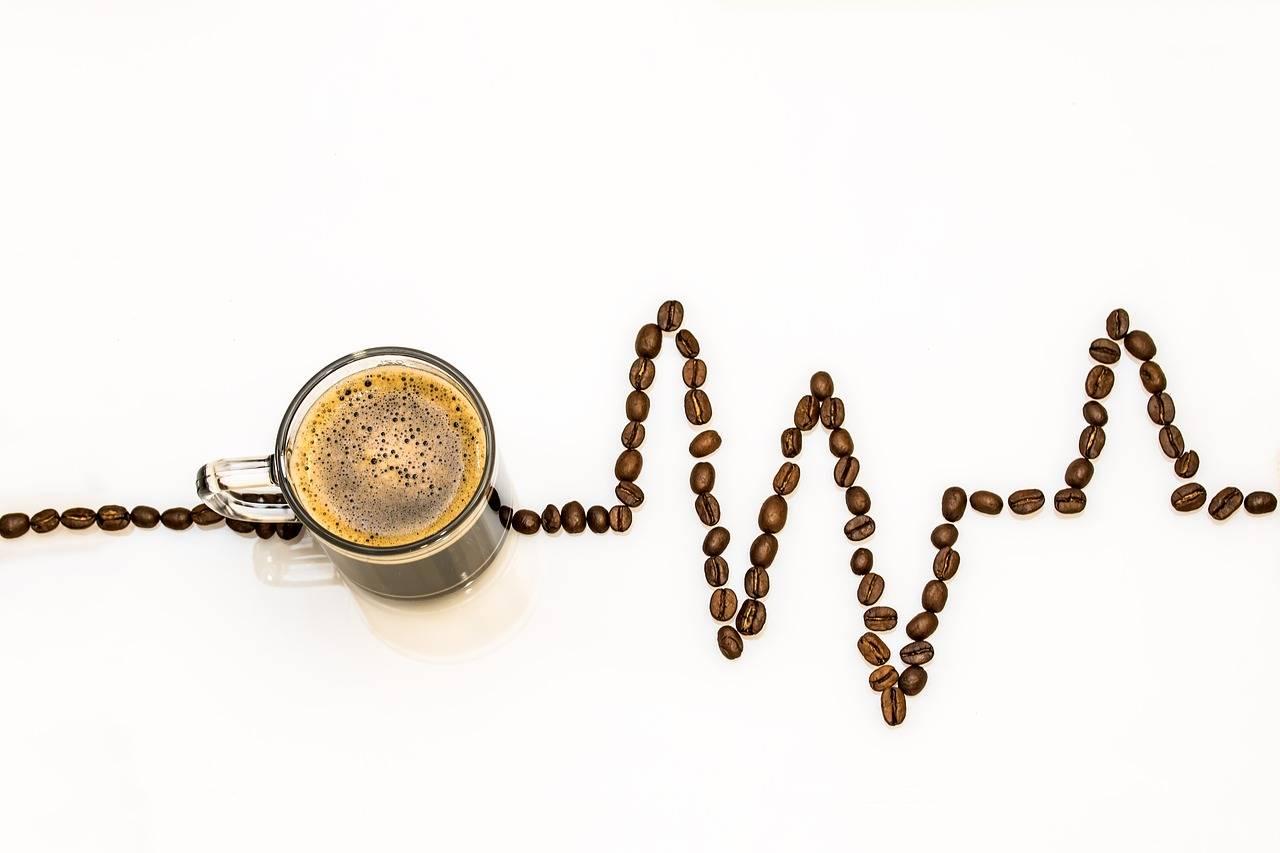 Расстройства психики, вызываемые кофеином / страна врачей