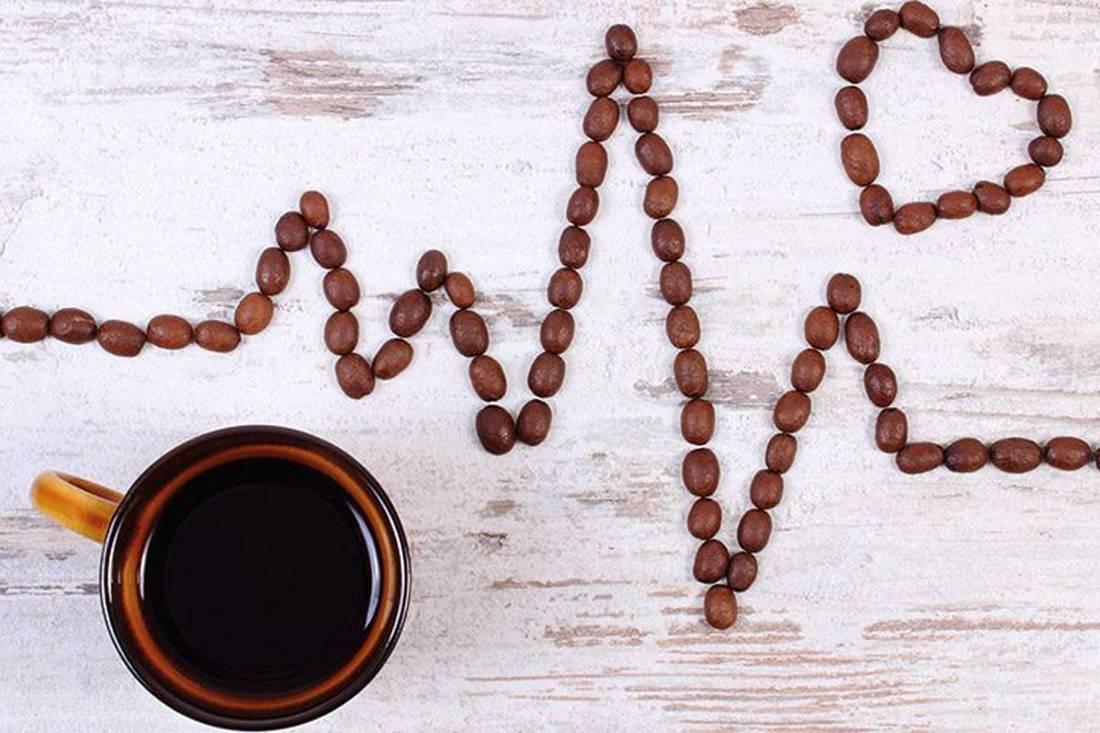 Кофе разжижает кровь или сгущает — 3 факта о том, как он воздействует на сердечно-сосудистую систему, а также противопоказания