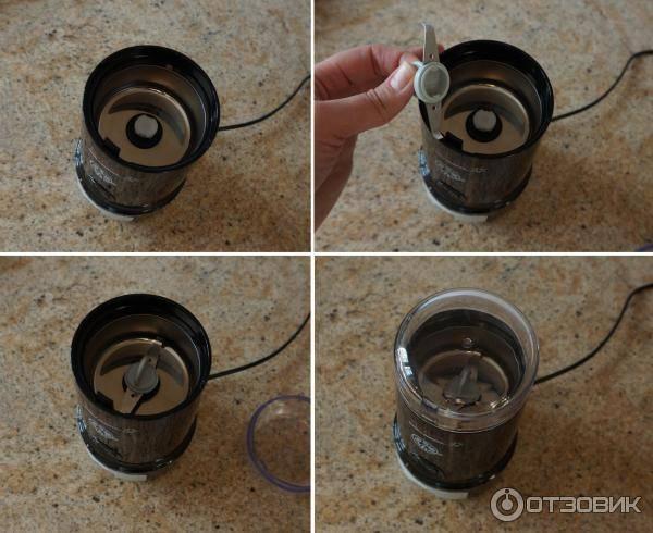 Как выбрать жерновую кофемолку для дома. особенности выбора и дополнительные полезные рекомендации