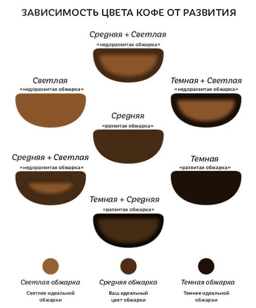 Зависимость от шоколада: причины, симптомы, возможные последствия и информация о том, как от нее избавиться