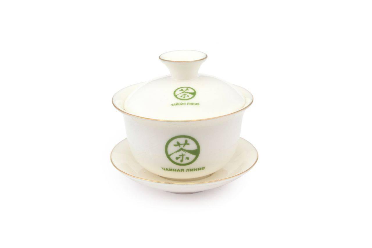 Гайвань для чая: что это такое, способы заварки, как правильно выбрать