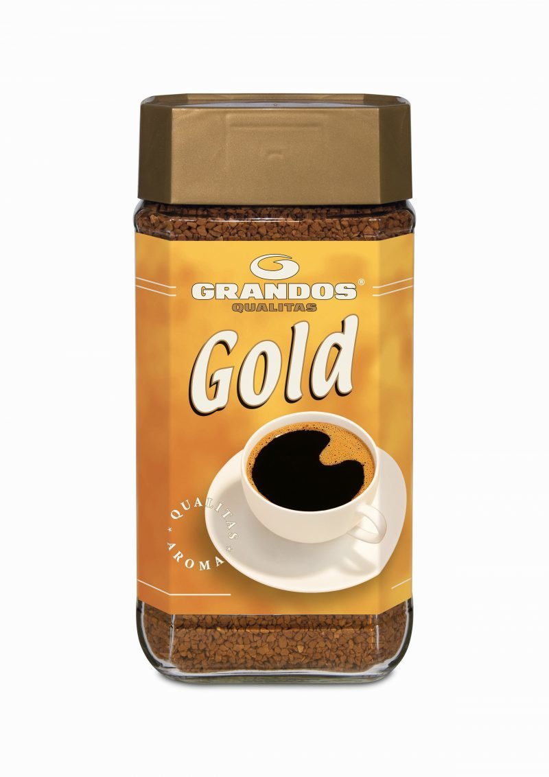 5 лучших растворимых кофе – рейтинг 2021 (топ-5)
