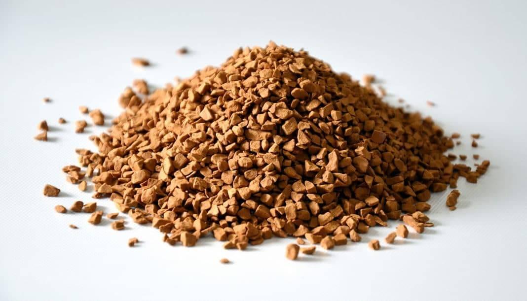 Кофе при подагре: польза и вред ароматного напитка