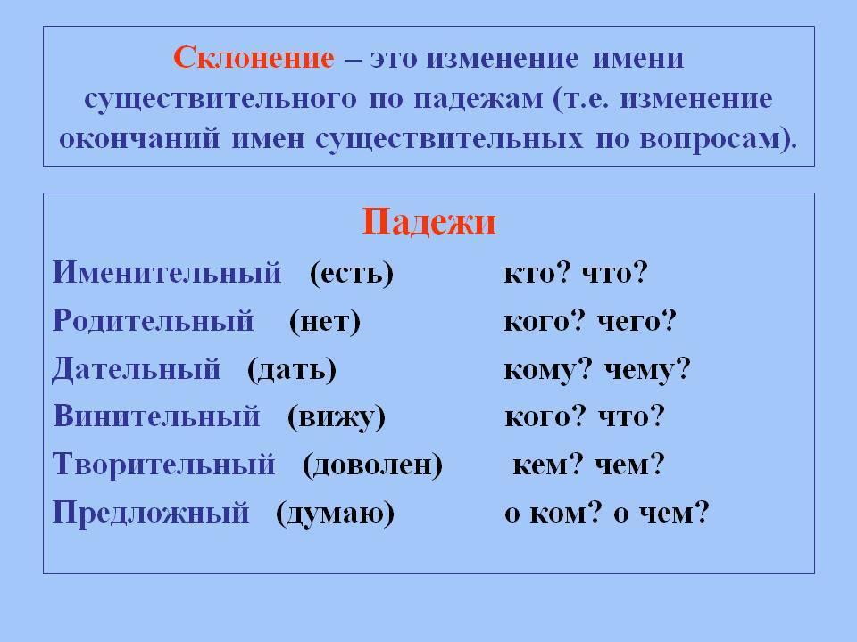 «капучино», «каппучино» или «капуччино»: как пишется слово?