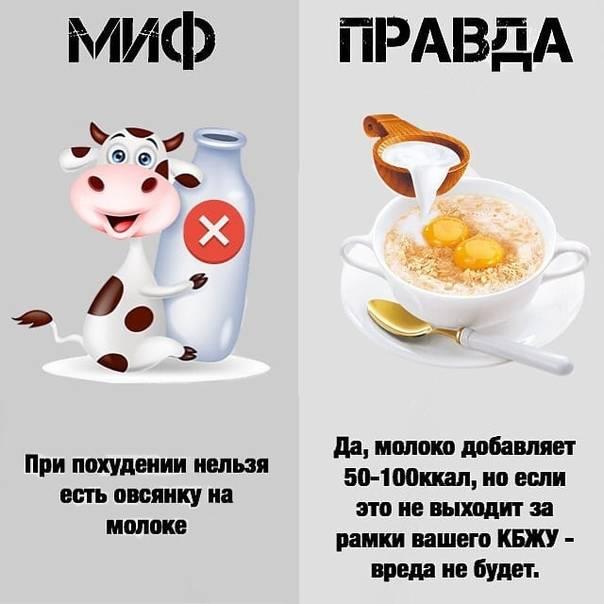 Личный опыт: почему я отказался от кофе и как это изменило мою жизнь - лайфхакер