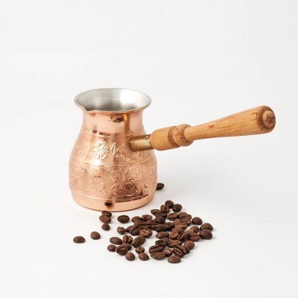 Любимый утренний напиток должен быть вкусным: рейтинг лучших моделей электрических турок для варки кофе на 2020 год