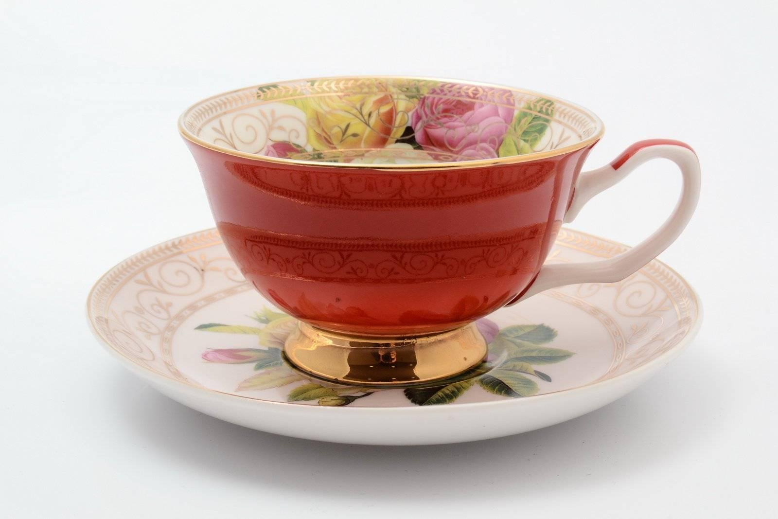 Какую кружку для заваривания чая выбрать – виды по материалам и устройству