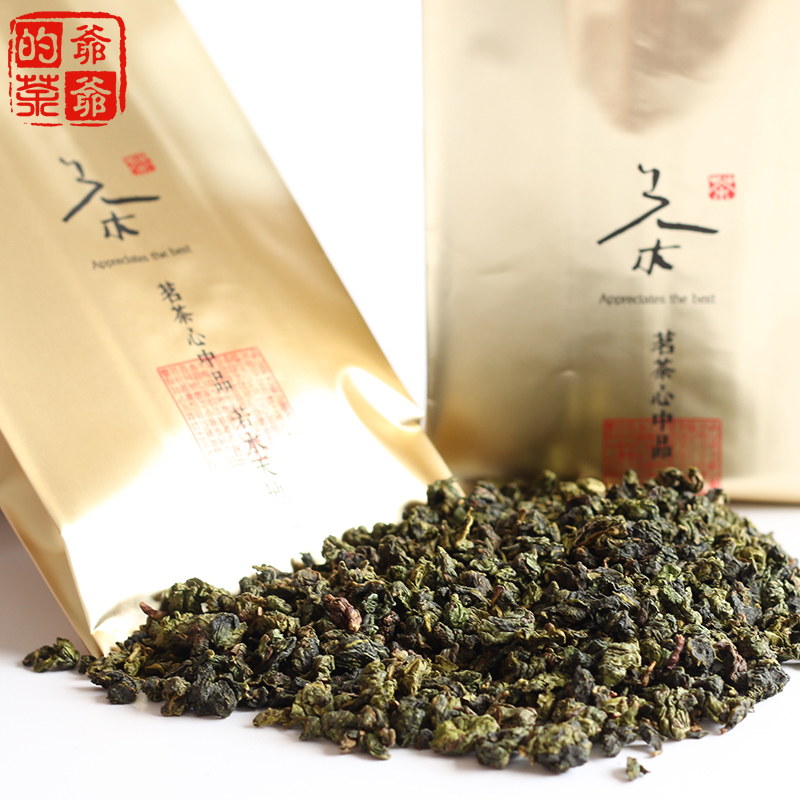 Китайский чай. зеленый чай, пуэр и другие чайные сорта
