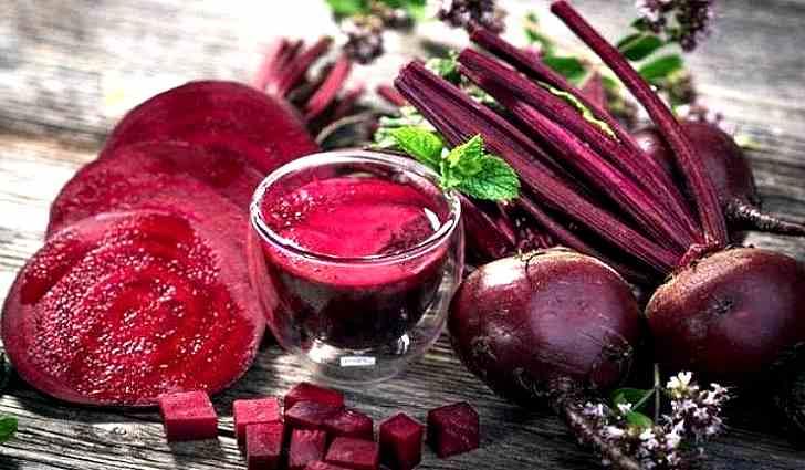 Свекла при язве желудка и двенадцатиперстной кишки: можно ли есть вареный овощ людям с этими заболеваниями, каково его воздействие и как лучше употреблять в пищу? русский фермер