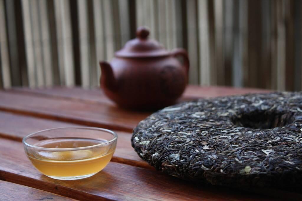 Рейтинг лучших сортов желтого чая на 2021 год