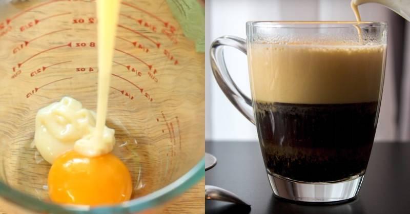 8 рецептов кофе с разных стран мира