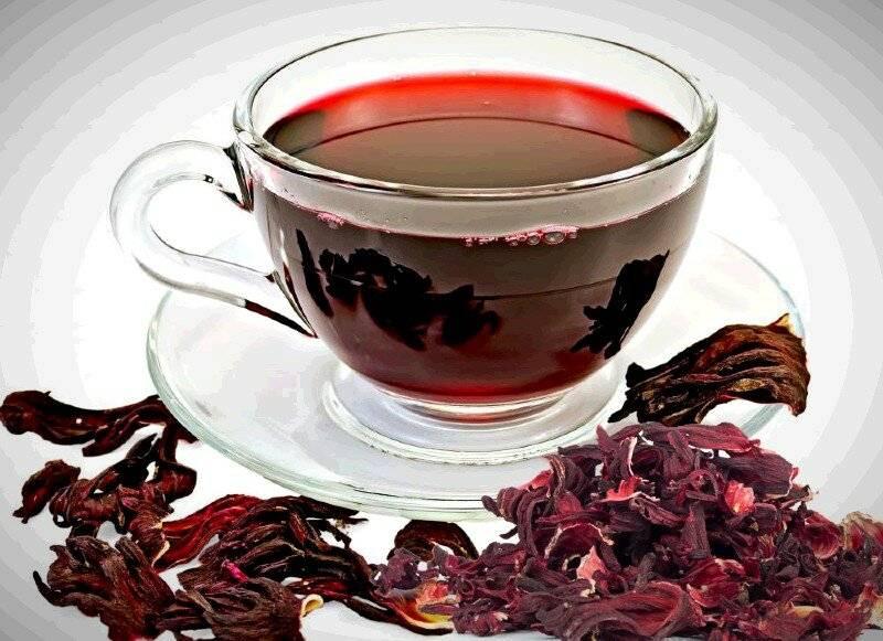 Как влияет зеленый чай на давление при гипертонии?
