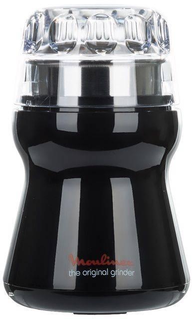 Кофемолка moulinex a59143 - купить | цены | обзоры и тесты | отзывы | параметры и характеристики | инструкция