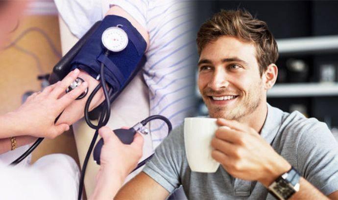 Кофе: повышает или понижает давление у человека? актуальные научные данные