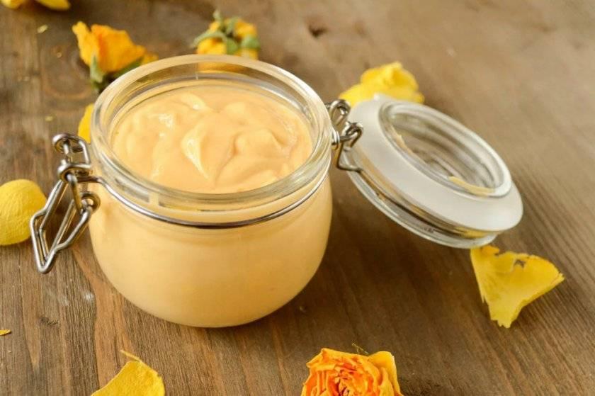 Масло какао от прыщей на коже, методы применения масла в косметологии масло какао от прыщей на коже, методы применения масла в косметологии
