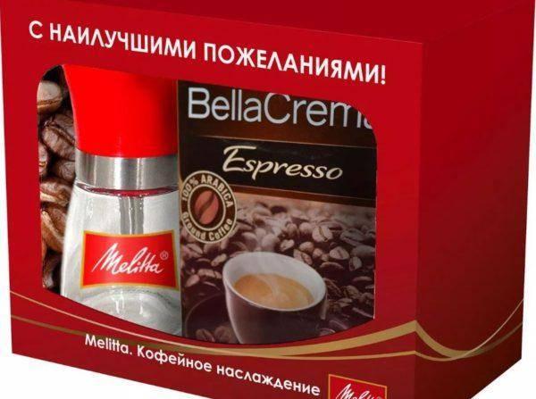 Как пьют кофе в разных странах мира – национальные традиции