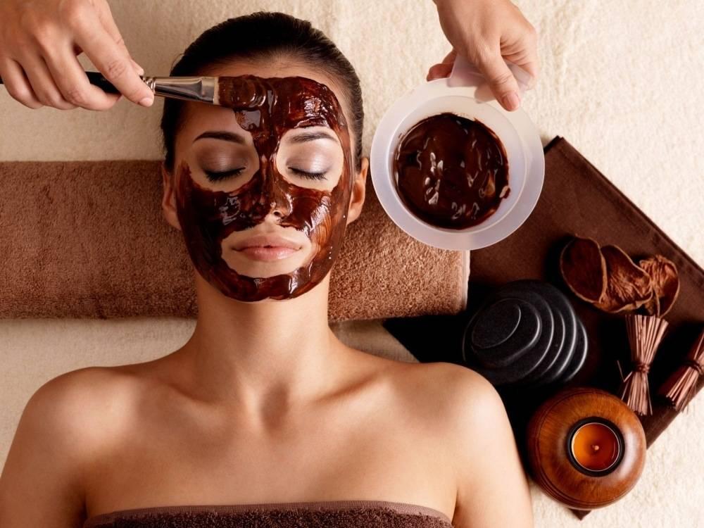 Кофейная маска для волос в домашних условиях
