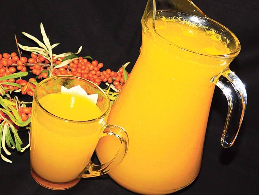 Домашний лимонад из замороженных апельсинов (пошаговый рецепт с фото) - отличный повар