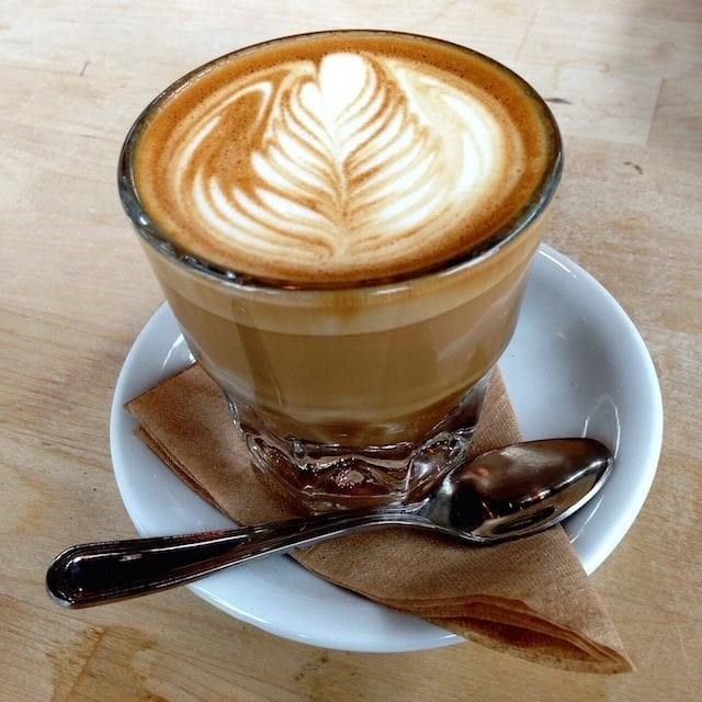 Словарь кофе по-испански. какой кофе просить в испанском кафе? | hispanista