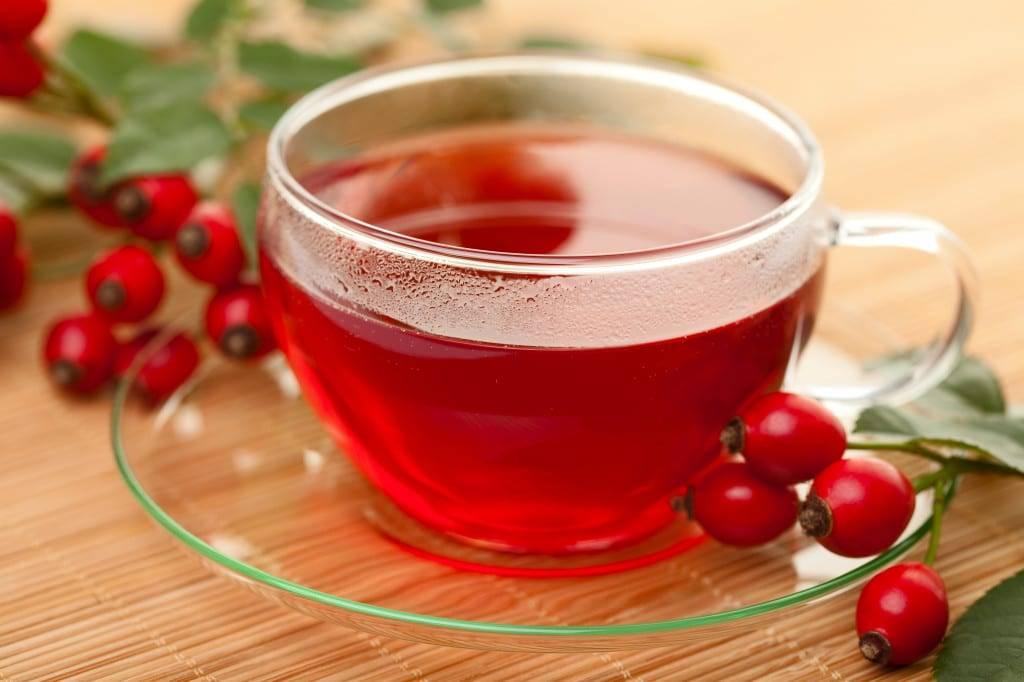 Боярышник для сердца и сосудов — 9 полезных свойств, как правильно заваривать и пить настойку и фиточай на его основе при аритмии и тахикардии