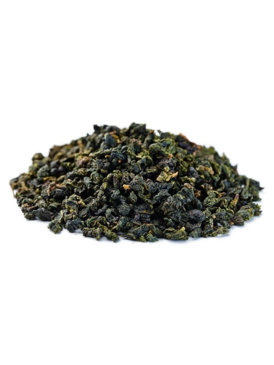 Чайное дерево на тайване: разновидности и сорта. ttes#12, золотой цветок - teaterra | teaterra