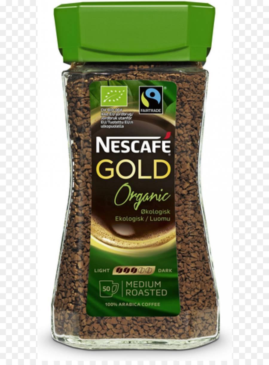 100% натуральный органический зеленый кофе в зернах для похудения 454гр.