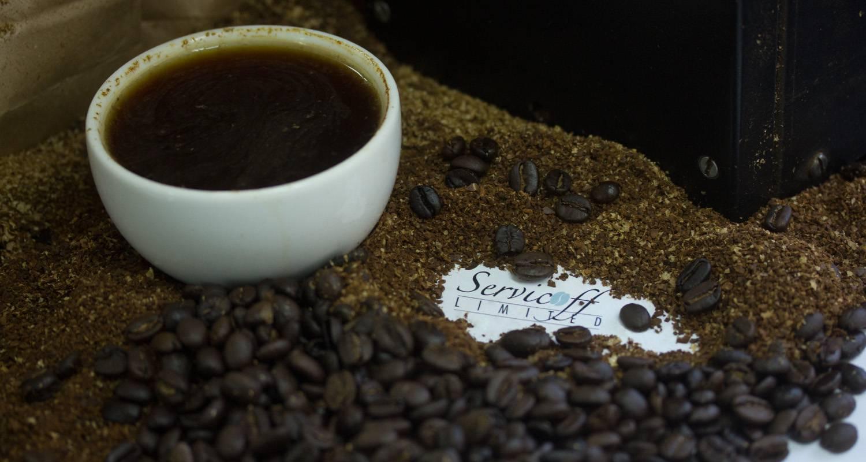 Кенийский кофе | сорта кофе