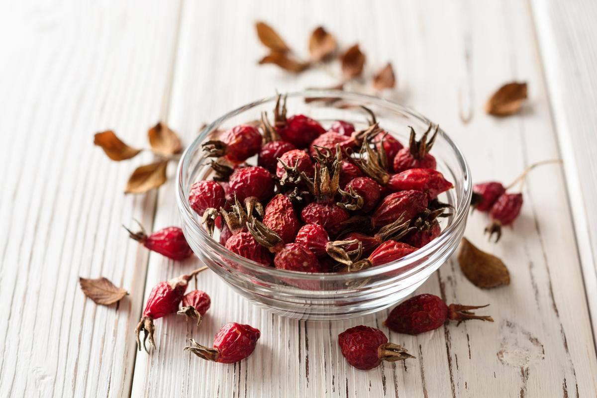 Гранатовый чай из турции: польза и вред, из чего делают, как заваривать, как пить, отзывы