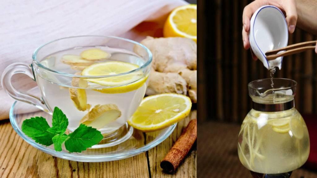 Лимон при беременности — польза, противопоказания и риски употребления
